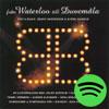 Från Waterloo till Duvermåla (1998)