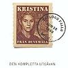Kristina från Duvemåla (1996)