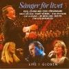 SÅNGER FÖR LIVET 3 (2002)