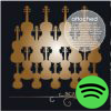 Scandinavian Strings Attached (2010)
