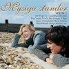 MYSIGA STUNDER VOLYM 2 (2006)