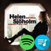 Euforia - Helen Sjöholm sjunger Billy Joel (2010)