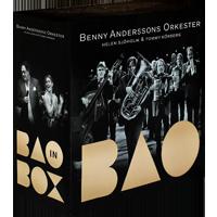 BAO IN BOX (2012)