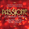 Passione - A Christmas Collection (2011)