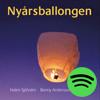 Single: Nyårsballongen (2014)