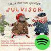 Lilla Kotten sjunger julvisor (2005)