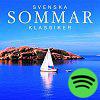 Svenska sommarklassiker (2005)