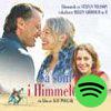 Så som i himmelen - Soundtrack (2004)