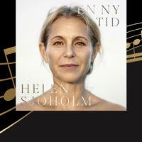 En NY Tid, album release on September 25