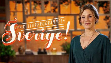 Sverige! 201205