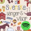 Svenska sånger & visor (2017)