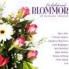 EN BUKETT MED BLOMMOR (2007)