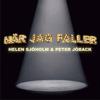 Single: När jag faller (2014)