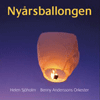 Single: Nyårsballongen (2014)