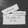 Single: Vår bästa tid är nu (2018)