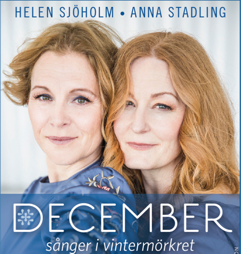 december-sanger-i-vintermorkret