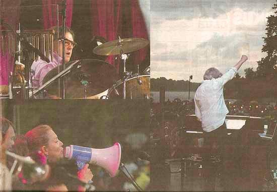 Aftonbladet 110729. Foto och © Jens Peterson