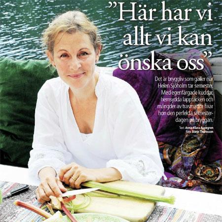 Aftonbladet 120721