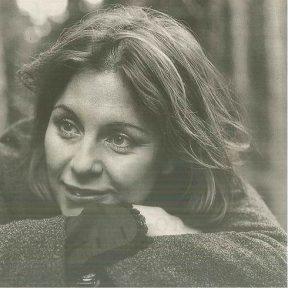 Visor 2002