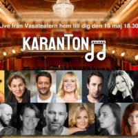 KaranTon Live 200516