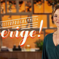 SVT Sverige! 201205